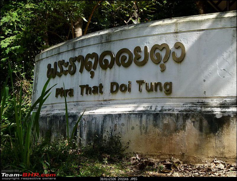 The Thailand Chronicles: 7 day road-trip to North Thailand-p1050902.jpg