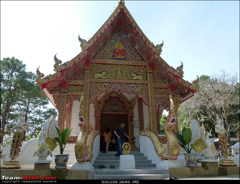 The Thailand Chronicles: 7 day road-trip to North Thailand-p1050917.jpg