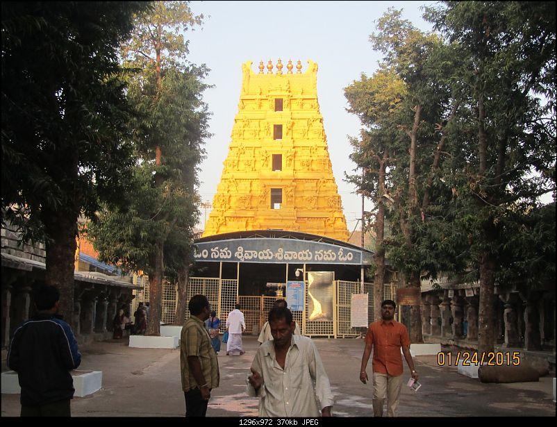 Temple Drive: Bangalore to Mantralayam, Srisailam, Mahanandi, Belum Caves & more-img_6757.jpg