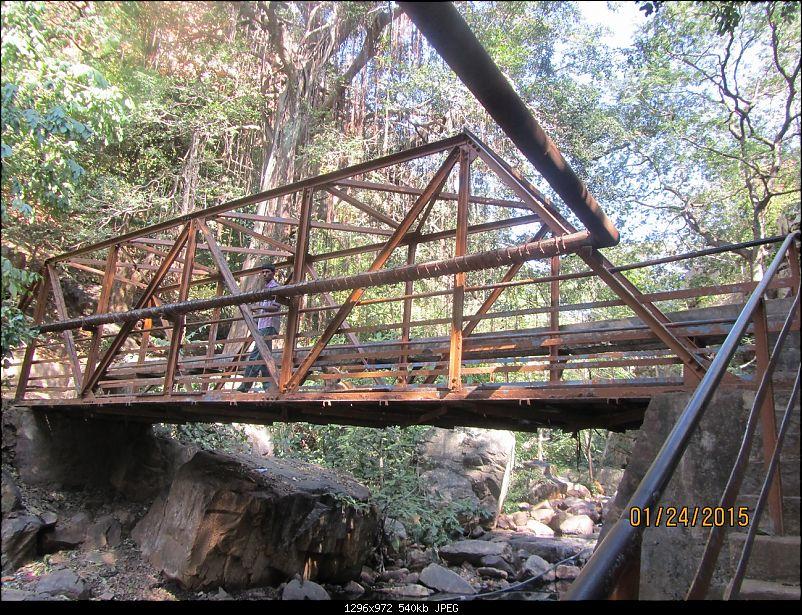 Temple Drive: Bangalore to Mantralayam, Srisailam, Mahanandi, Belum Caves & more-img_6765.jpg