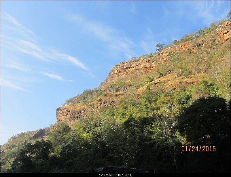 Temple Drive: Bangalore to Mantralayam, Srisailam, Mahanandi, Belum Caves & more-img_6784.jpg
