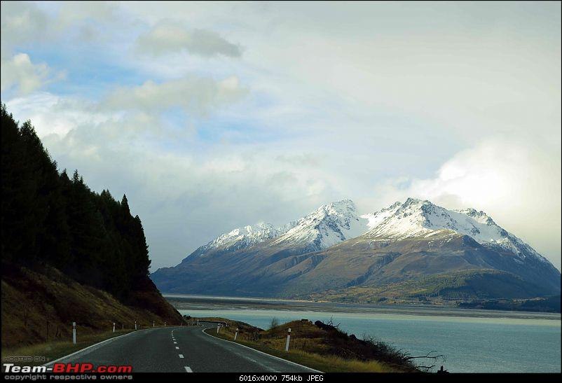 1 Country, 2 Islands, 4 weeks - New Zealand-dsc_0434.jpg