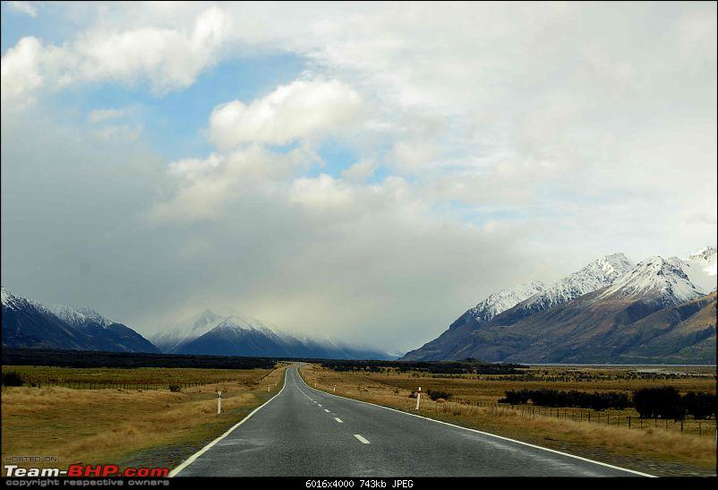 1 Country, 2 Islands, 4 weeks - New Zealand-dsc_0456.jpg