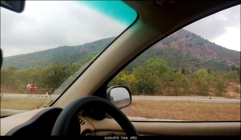 Epic Road-trip from Kolkata: Agra, Jaipur, Ranthambore & Orchha-wp_20150104_033.jpg