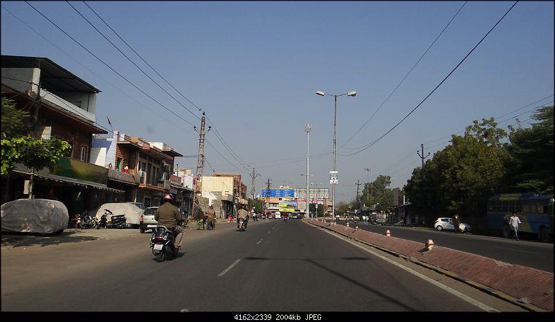 A week's drive through Rajasthan Part II - The desert wind blows over Marwar-dsc03675.jpg