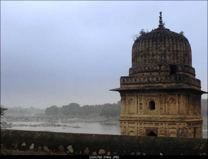 Epic Road-trip from Kolkata: Agra, Jaipur, Ranthambore & Orchha-dscn9820.jpg