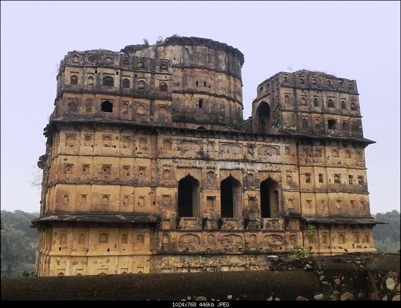 Epic Road-trip from Kolkata: Agra, Jaipur, Ranthambore & Orchha-dscn9821.jpg