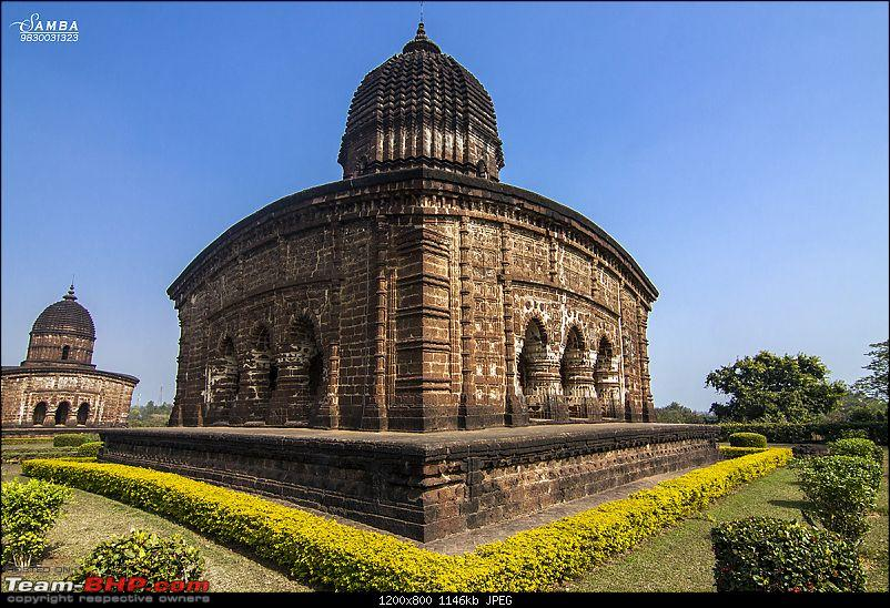 West Bengal - A treasure for tourists-img_5633.jpg