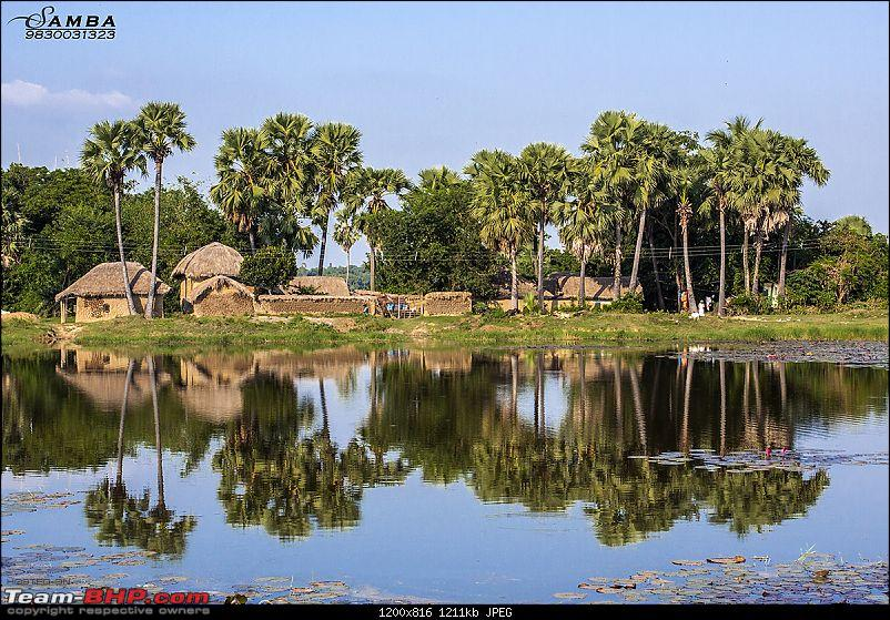 West Bengal - A treasure for tourists-img_8181.jpg