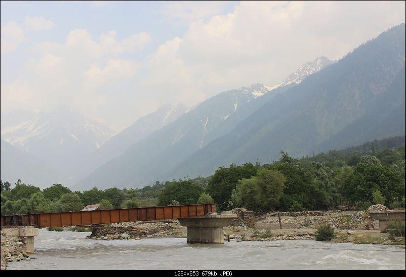 Lived the dream we dared to dream: Ladakh ride in June 2014-img_3399.jpg