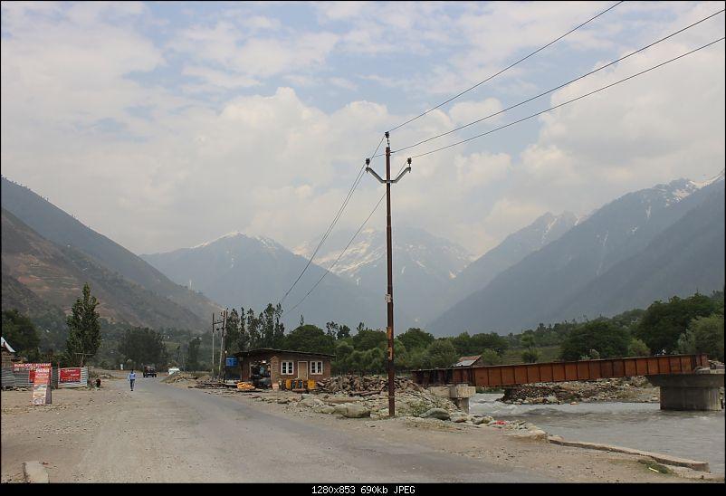 Lived the dream we dared to dream: Ladakh ride in June 2014-img_3409.jpg