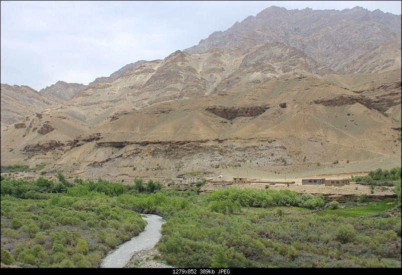 Lived the dream we dared to dream: Ladakh ride in June 2014-5.jpg