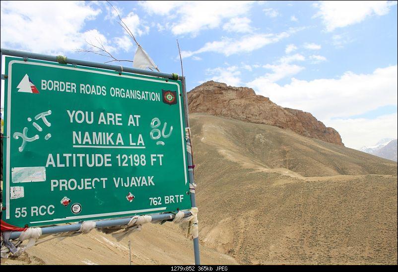 Lived the dream we dared to dream: Ladakh ride in June 2014-6.jpg