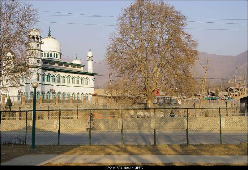Kashmir in January: Srinagar (sans snow after floods), Gulmarg, Yousmarg & Pahalgam-awantipora-4k400.jpg