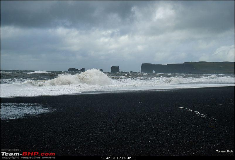 Iceland: A song of Ice and Fire-dsc00797xl.jpg