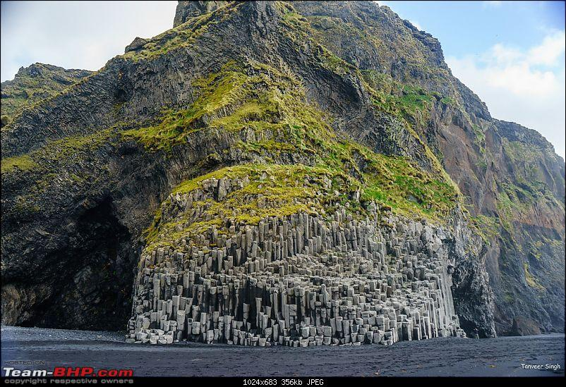 Iceland: A song of Ice and Fire-dsc00798xl.jpg