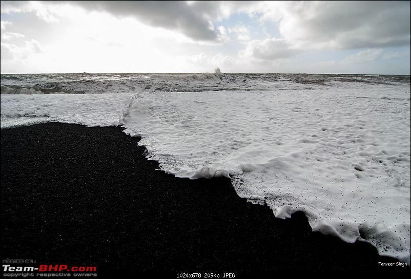Iceland: A song of Ice and Fire-dsc_9416xl.jpg
