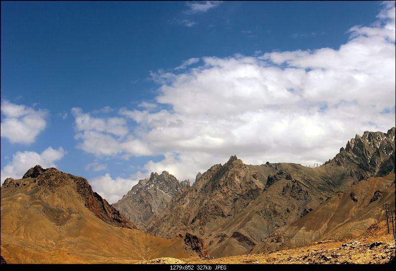 Lived the dream we dared to dream: Ladakh ride in June 2014-12.jpg