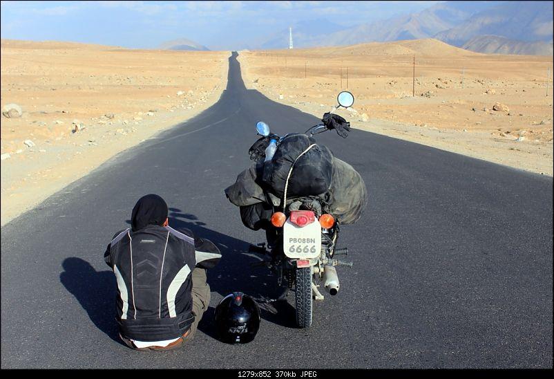 Lived the dream we dared to dream: Ladakh ride in June 2014-21.jpg