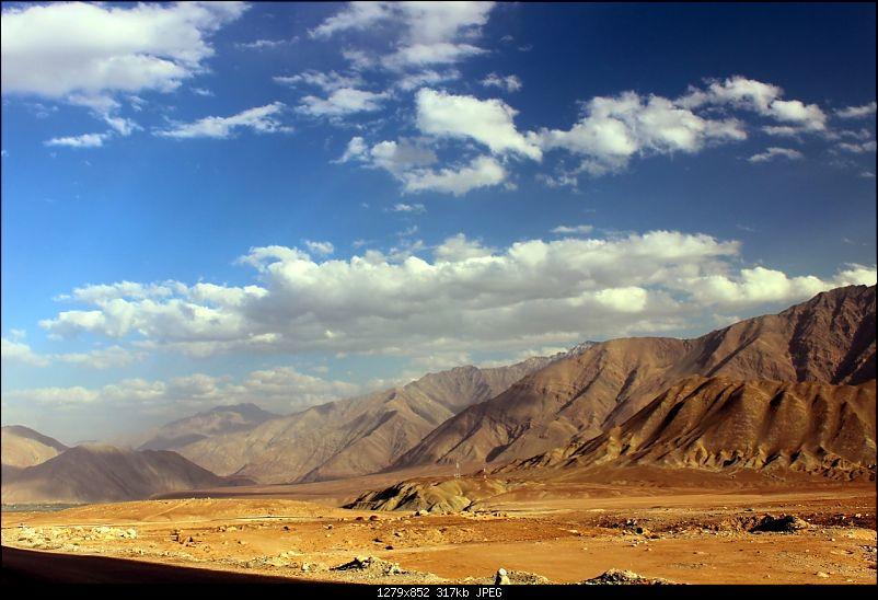 Lived the dream we dared to dream: Ladakh ride in June 2014-26.jpg