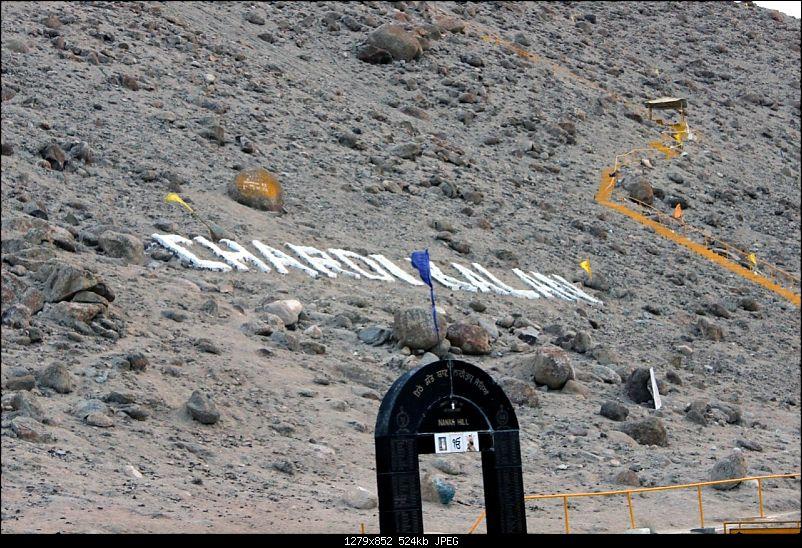 Lived the dream we dared to dream: Ladakh ride in June 2014-45.jpg
