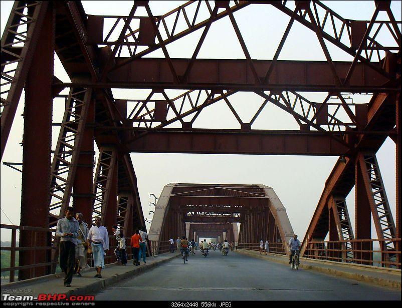 Delhi-Kolkata by Road | NH2 in Full Detail-dsc05135k600.jpg