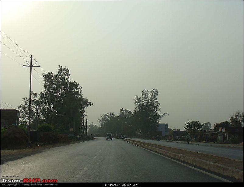 Delhi-Kolkata by Road | NH2 (now called NH19) in full detail-dsc05136k600.jpg