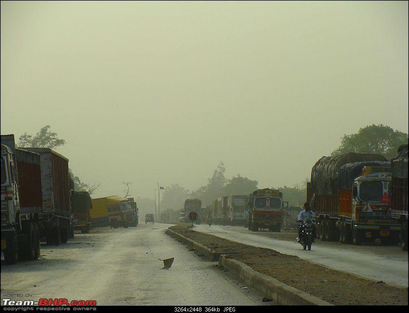 Delhi-Kolkata by Road | NH2 in Full Detail-dsc05138k600.jpg