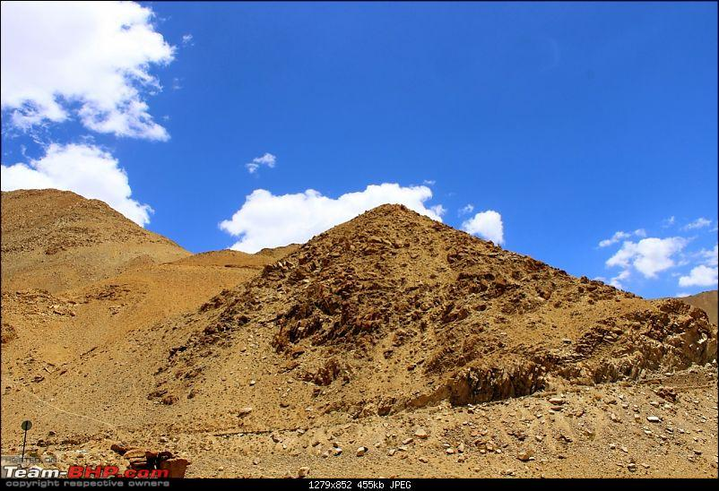 Lived the dream we dared to dream: Ladakh ride in June 2014-6.jpg