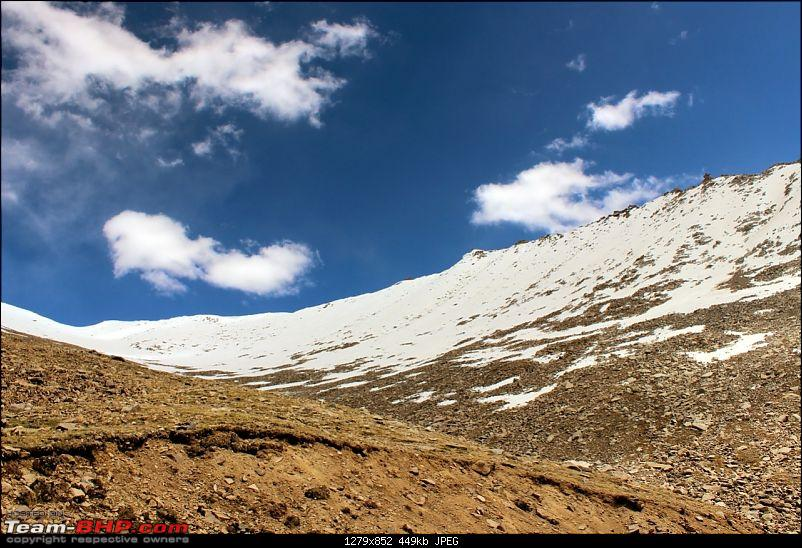 Lived the dream we dared to dream: Ladakh ride in June 2014-14.jpg