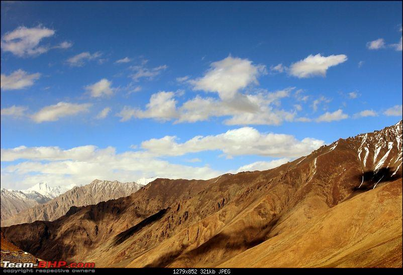 Lived the dream we dared to dream: Ladakh ride in June 2014-28.jpg
