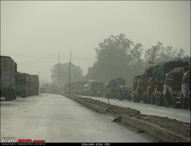 Delhi-Kolkata by Road | NH2 (now called NH19) in full detail-dsc05141k600.jpg