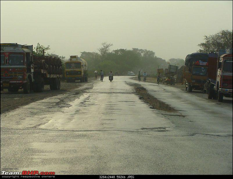 Delhi-Kolkata by Road | NH2 (now called NH19) in full detail-dsc05142k600.jpg