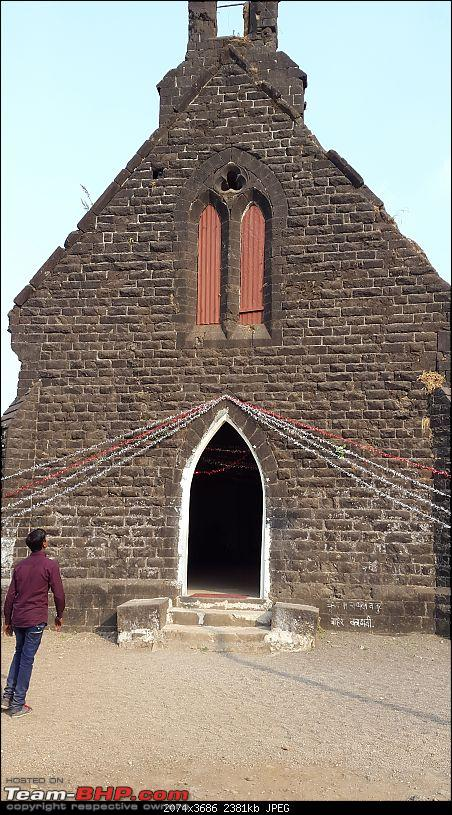 Drive from Pune -> Purandar Fort-church.jpg