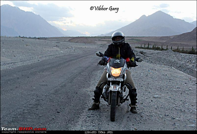 Lived the dream we dared to dream: Ladakh ride in June 2014-6788.jpg