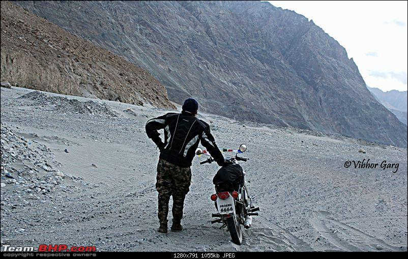 Lived the dream we dared to dream: Ladakh ride in June 2014-6792.jpg