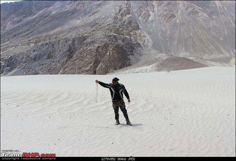 Lived the dream we dared to dream: Ladakh ride in June 2014-3.jpg