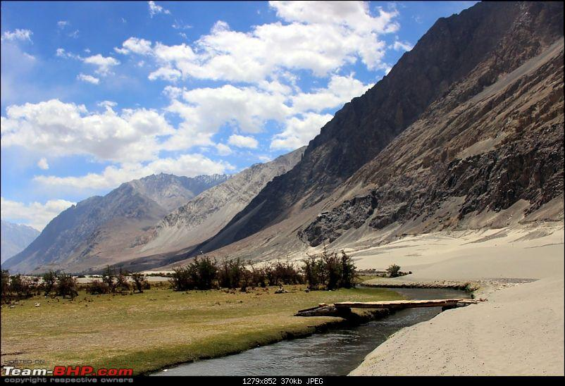 Lived the dream we dared to dream: Ladakh ride in June 2014-19.jpg