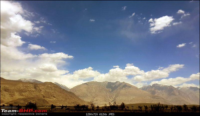 Lived the dream we dared to dream: Ladakh ride in June 2014-mobile2.jpg