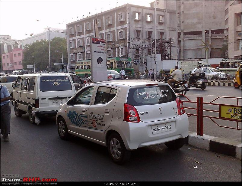 Driving through Chennai-chennai-139-large.jpg