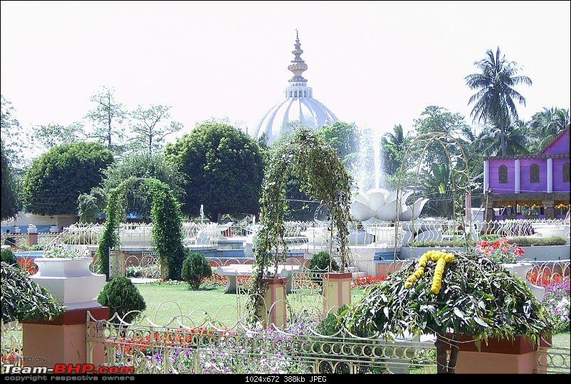 West Bengal - A treasure for tourists-pic_0051.jpg