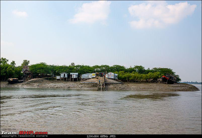 In search of the Legendary Swamp Tiger - Sundarbans Tiger Reserve-village_43a3971.jpg