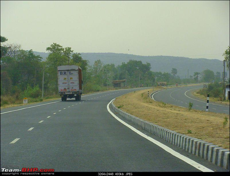 Delhi-Kolkata by Road | NH2 (now called NH19) in full detail-dsc05162k600.jpg