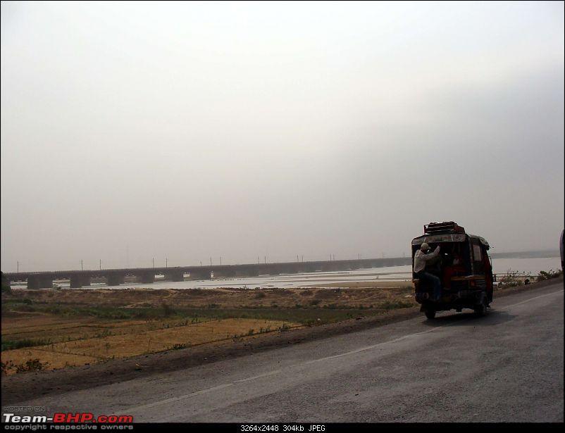 Delhi-Kolkata by Road | NH2 in Full Detail-dsc05164k600.jpg