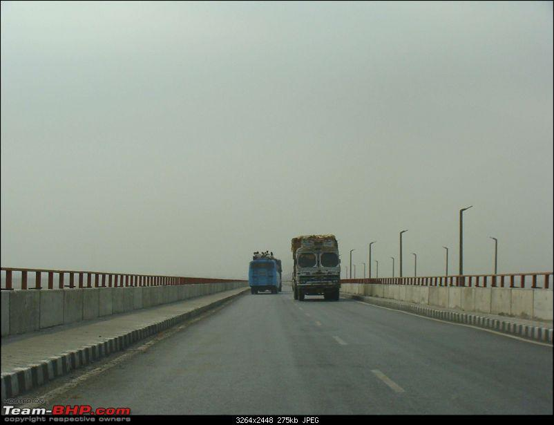 Delhi-Kolkata by Road | NH2 (now called NH19) in full detail-dsc05167k600.jpg
