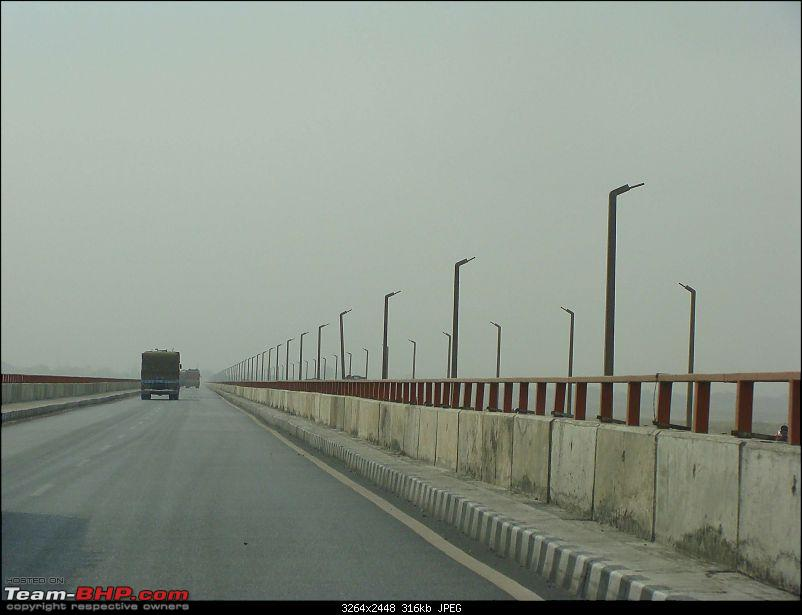 Delhi-Kolkata by Road | NH2 (now called NH19) in full detail-dsc05168k600.jpg