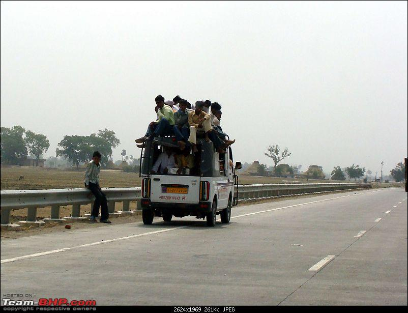 Delhi-Kolkata by Road | NH2 (now called NH19) in full detail-dsc05170k600.jpg