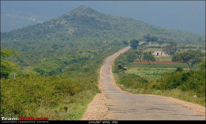 Wilderness on 2 wheels! 4 day Tristate ride (including Athirapally waterfalls)-dsc00271.jpg