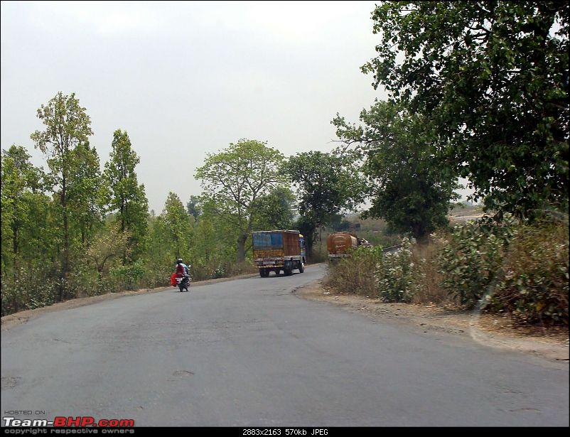 Delhi-Kolkata by Road | NH2 (now called NH19) in full detail-dsc05180k600.jpg