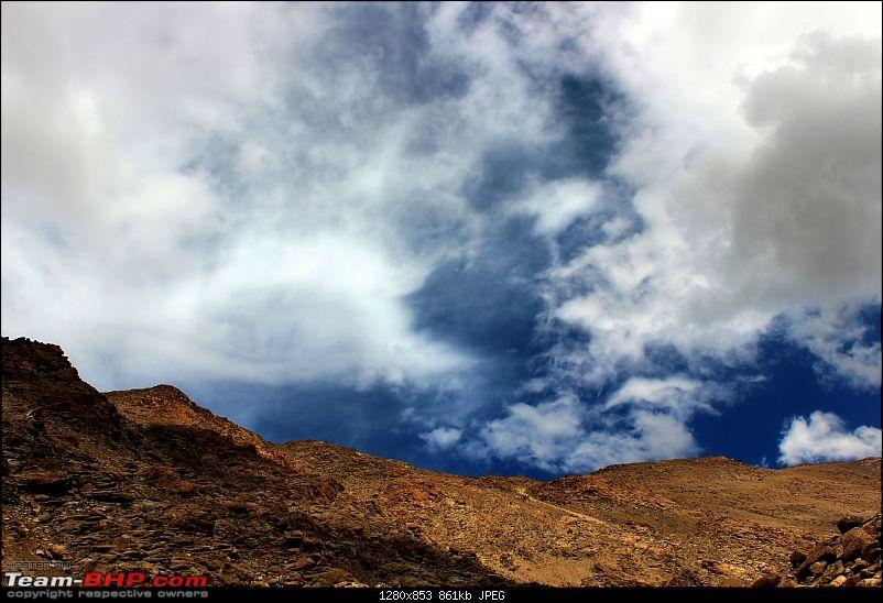 Lived the dream we dared to dream: Ladakh ride in June 2014-day10-22.jpg